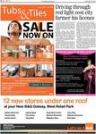 Galway Advertiser 2007/2007_09_27/GA_2709_E1_018.pdf