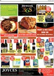 Galway Advertiser 2007/2007_09_27/GA_2709_E1_010.pdf