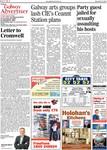 Galway Advertiser 2007/2007_09_27/GA_2709_E1_002.pdf
