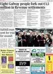 Galway Advertiser 2007/2007_09_27/GA_2709_E1_006.pdf