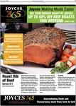 Galway Advertiser 2007/2007_09_27/GA_2709_E1_011.pdf