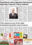 Galway Advertiser 2007/2007_09_27/GA_2709_E1_004.pdf