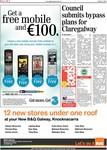 Galway Advertiser 2007/2007_10_04/GA_0410_E1_008.pdf