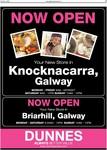 Galway Advertiser 2007/2007_10_04/GA_0410_E1_009.pdf