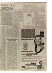 Galway Advertiser 1972/1972_05_04/GA_04051972_E1_009.pdf