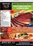 Galway Advertiser 2007/2007_10_04/GA_0410_E1_007.pdf