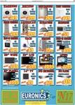 Galway Advertiser 2007/2007_10_04/GA_0410_E1_019.pdf