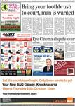 Galway Advertiser 2007/2007_10_04/GA_0410_E1_012.pdf