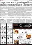 Galway Advertiser 2007/2007_10_04/GA_0410_E1_014.pdf