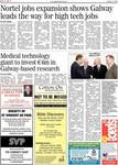 Galway Advertiser 2007/2007_10_11/GA_1110_E1_004.pdf