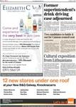 Galway Advertiser 2007/2007_10_11/GA_1110_E1_010.pdf