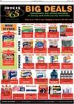 Galway Advertiser 2007/2007_10_11/GA_1110_E1_012.pdf