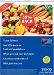 Galway Advertiser 2007/2007_10_11/GA_1110_E1_009.pdf