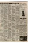 Galway Advertiser 1972/1972_05_04/GA_04051972_E1_013.pdf