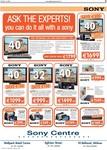 Galway Advertiser 2007/2007_10_11/GA_1110_E1_015.pdf