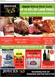 Galway Advertiser 2007/2007_10_11/GA_1110_E1_013.pdf