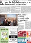 Galway Advertiser 2007/2007_10_18/GA_1810_E1_004.pdf