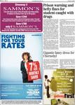Galway Advertiser 2007/2007_10_18/GA_1810_E1_018.pdf