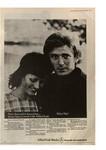 Galway Advertiser 1972/1972_05_04/GA_04051972_E1_003.pdf