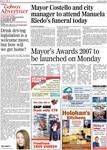 Galway Advertiser 2007/2007_10_18/GA_1810_E1_002.pdf