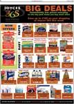 Galway Advertiser 2007/2007_10_18/GA_1810_E1_006.pdf