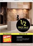 Galway Advertiser 2007/2007_10_18/GA_1810_E1_017.pdf