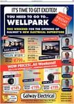 Galway Advertiser 2007/2007_10_18/GA_1810_E1_015.pdf