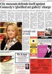 Galway Advertiser 2007/2007_10_18/GA_1810_E1_008.pdf
