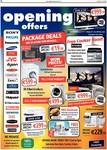 Galway Advertiser 2007/2007_10_18/GA_1810_E1_014.pdf