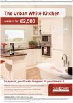 Galway Advertiser 2007/2007_10_18/GA_1810_E1_019.pdf