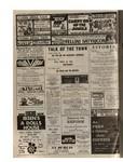 Galway Advertiser 1972/1972_05_04/GA_04051972_E1_002.pdf