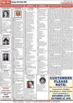 Galway Advertiser 2007/2007_10_25/GA_2510_E1_144.pdf