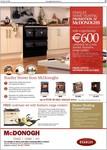 Galway Advertiser 2007/2007_10_25/GA_2510_E1_021.pdf