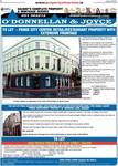 Galway Advertiser 2007/2007_10_25/GA_2510_E1_068.pdf