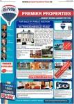 Galway Advertiser 2007/2007_10_25/GA_2510_E1_076.pdf