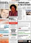 Galway Advertiser 2007/2007_10_25/GA_2510_E1_116.pdf