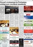 Galway Advertiser 2007/2007_10_25/GA_2510_E1_043.pdf
