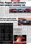 Galway Advertiser 2007/2007_10_25/GA_2510_E1_148.pdf