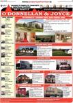Galway Advertiser 2007/2007_10_25/GA_2510_E1_069.pdf