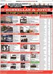 Galway Advertiser 2007/2007_10_25/GA_2510_E1_071.pdf