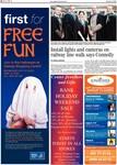Galway Advertiser 2007/2007_10_25/GA_2510_E1_050.pdf