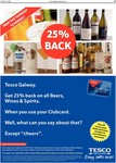 Galway Advertiser 2007/2007_10_25/GA_2510_E1_011.pdf