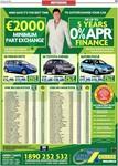 Galway Advertiser 2007/2007_10_25/GA_2510_E1_149.pdf