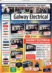 Galway Advertiser 2007/2007_10_25/GA_2510_E1_030.pdf