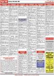 Galway Advertiser 2007/2007_10_25/GA_2510_E1_140.pdf