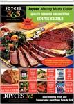 Galway Advertiser 2007/2007_10_25/GA_2510_E1_013.pdf