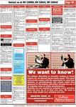 Galway Advertiser 2007/2007_10_25/GA_2510_E1_141.pdf