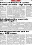 Galway Advertiser 2007/2007_10_25/GA_2510_E1_151.pdf