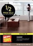 Galway Advertiser 2007/2007_10_25/GA_2510_E1_033.pdf