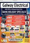 Galway Advertiser 2007/2007_10_25/GA_2510_E1_031.pdf